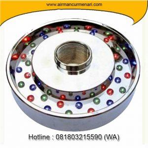Lampu Air Mancur LED GC-08