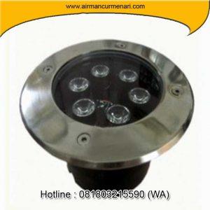 Hi-power underground LED GC-36