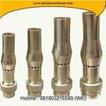 Nozzle Air Mancur ANM-11