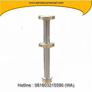 Nozzle Air Mancur ANM-02