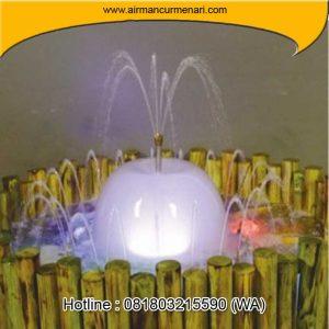 nozzle-air-mancur-3a