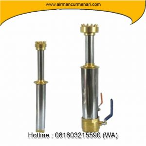 Nozzle Air Mancur ANM-03