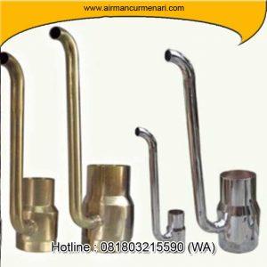 Nozzle Air Mancur ANM-04