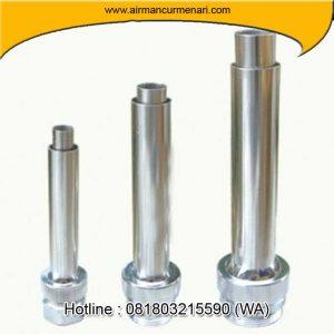 Nozzle Air Mancur ANM-09