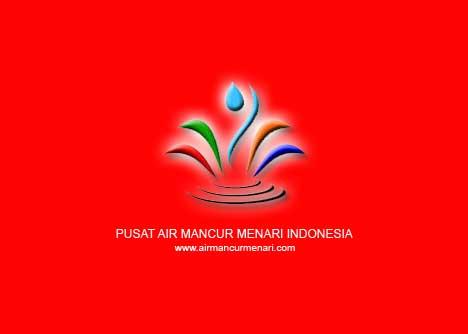 AIR MANCUR MENARI – SURABAYA – HP. 081803215590 (WA)