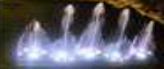 air mancur menari IF-MF-05-6000 - 10000