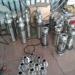 Distributor Nozzle Air Mancur Menari